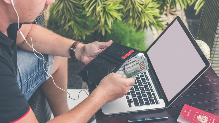 Kredyty dla singli – co powinieneś wiedzieć?