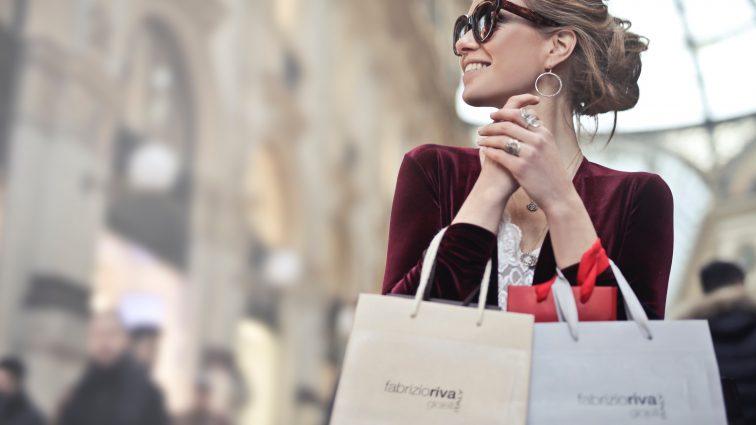 Gdzie znajduje się polska stolica mody? Nowy ranking dziesięciu największych miast
