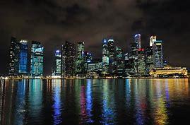 Singapur i G7