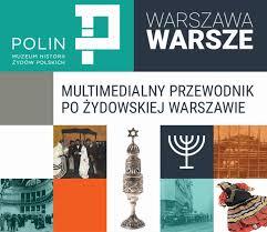 Przemilczane kulisy wyborczej bitwy o Warszawę