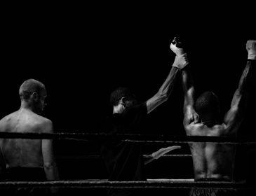 Kochasz sportowe emocje? Wybierz legalne zakłady bukmacherskie