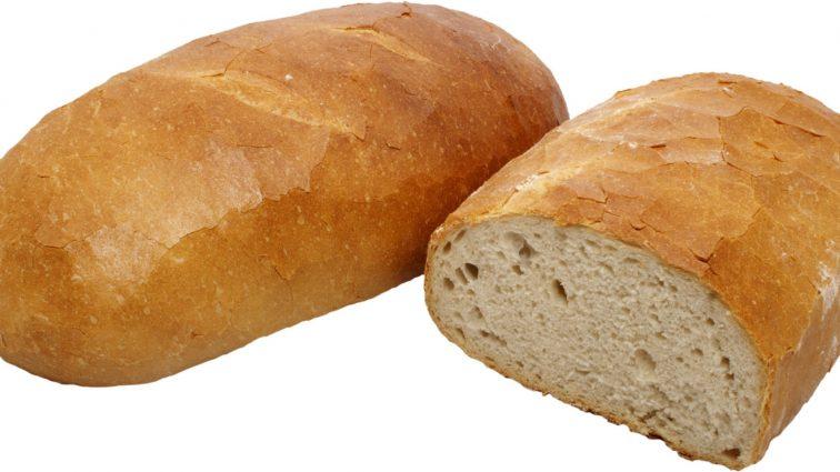 Spada konsumpcja chleba w Polsce