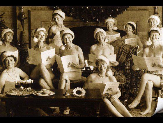 christmas-calendar-calendar-girls