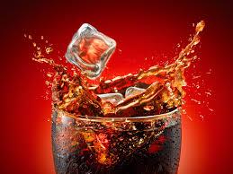 Coca-Cola zmienia skład napojów
