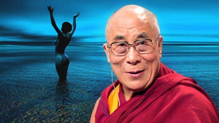 Dalai Lama rzekł: Europa dla Europejczyków. Uchodźcy powinni wrócić do swoich krajów.