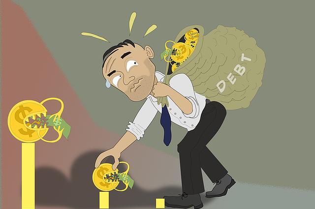 Jak nie utonąć w studenckich wydatkach? Szybki poradnik krok po kroku!