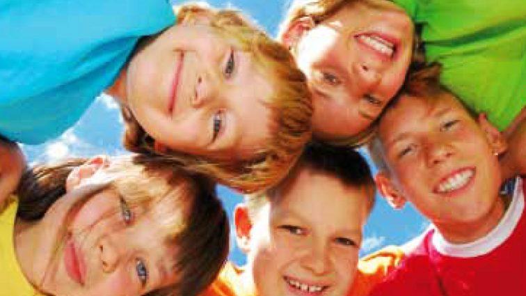 Fosforany w pożywieniu przyczyną nadpobudliwości dzieci