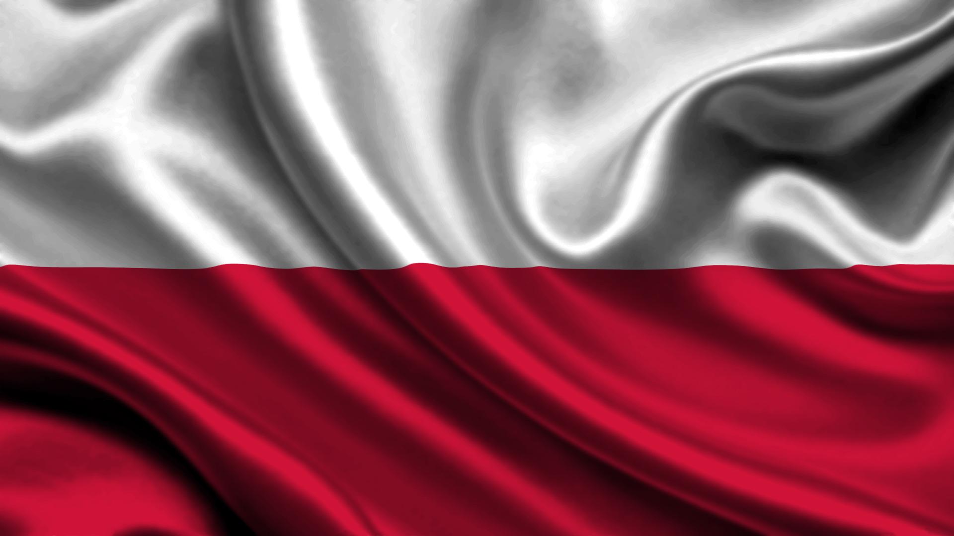 Polska myśl geopolityczna – Wprowadzenie