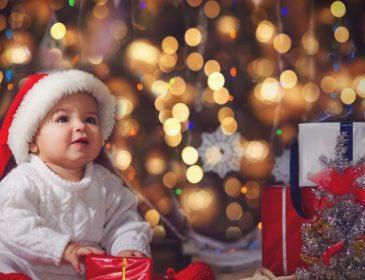 Co życzy Święty Mikołaj Polakom w dniu 6 grudnia 2020