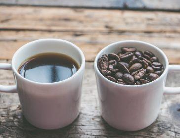 Prezent świąteczny dla kawosza! Wybieramy ekspres do kawy