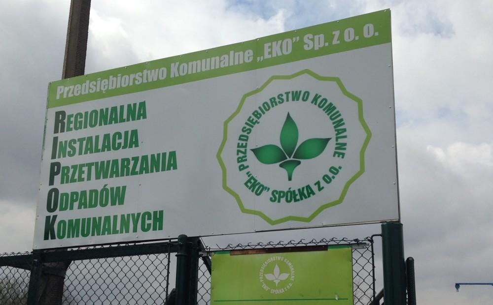 Wadowice: burmistrz powierzył gminny majątek bankrutowi