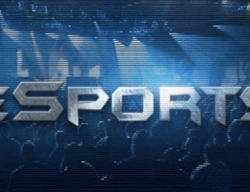 Czy gry komputerowe to też sport?
