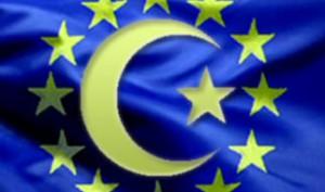eu-islam2-322x190