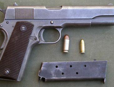 Polacy się zbroją. Wzrasta zakup broni