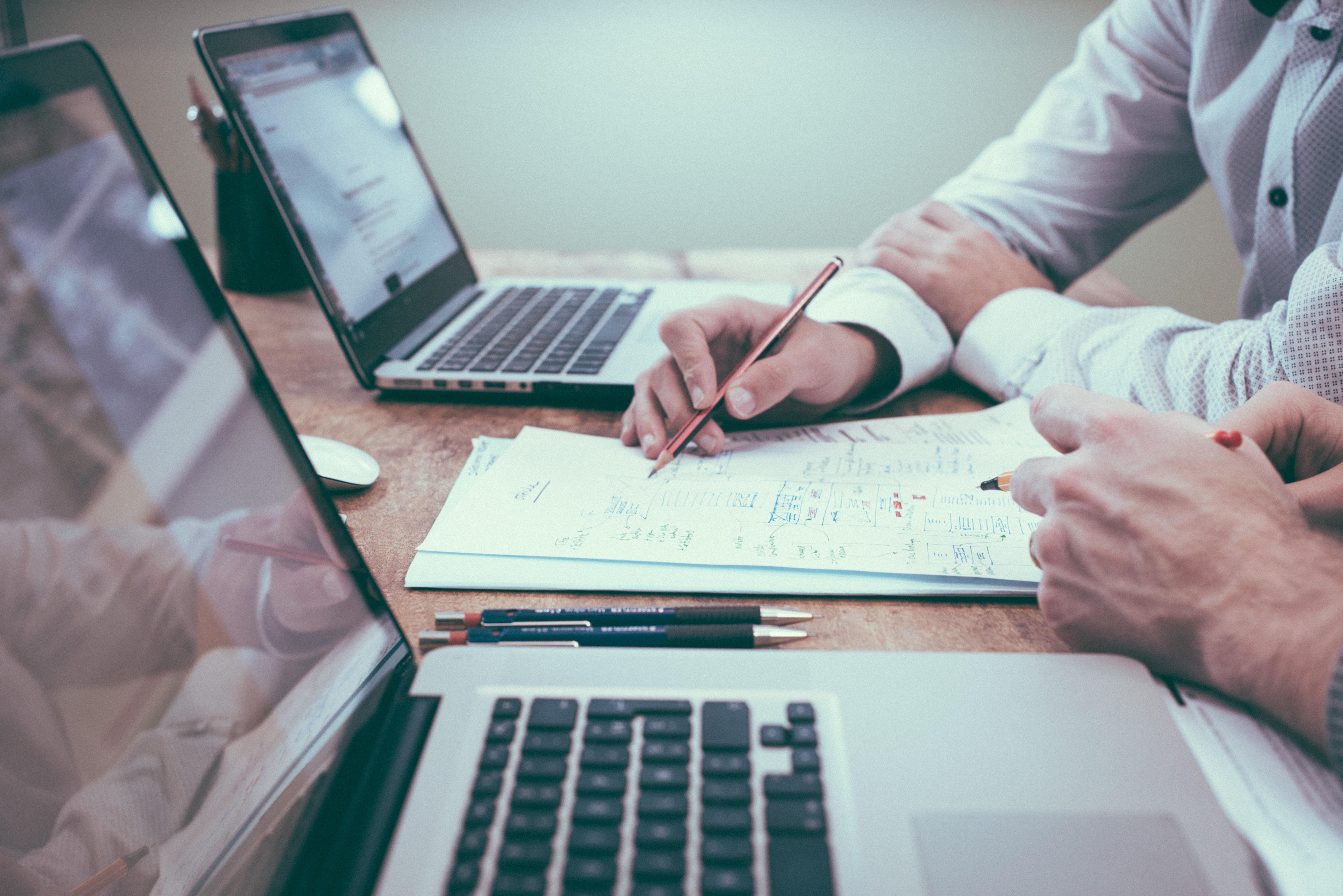 Kredyt gotówkowy – ile maksymalnie mogę dostać?