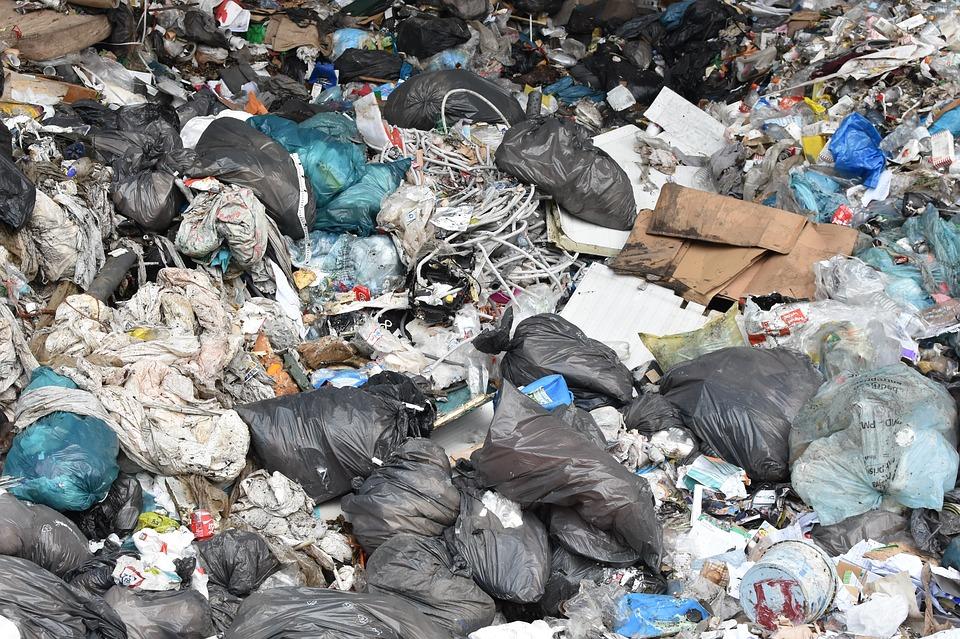 garbage-1741138_960_720