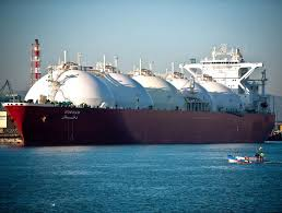 Kupujemy LNG z USA ale czemu płacimy prowizję brytyjskiemu pośrednikowi?
