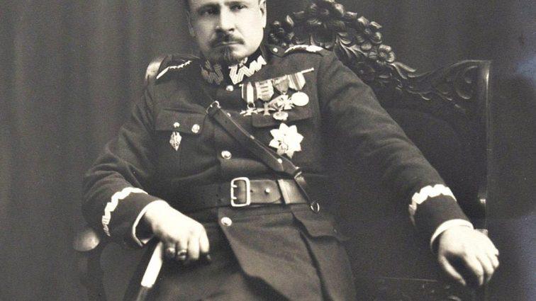 Stulecie ważnych dla Polski wydarzeń