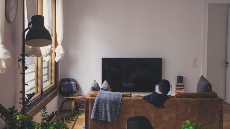 Mieszkanie Plus: wszystko o programie