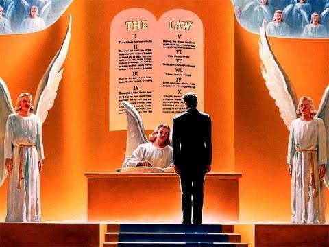 23 kwietnia koniec świata. Kolejny jasnowidz przepowiada przyjście Mesjasza.