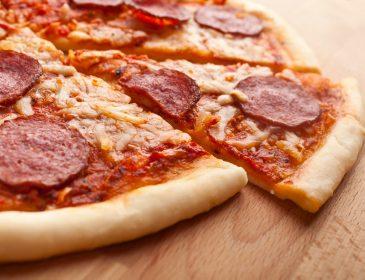 Własna pizzeria – duże wyzwanie w smacznej branży