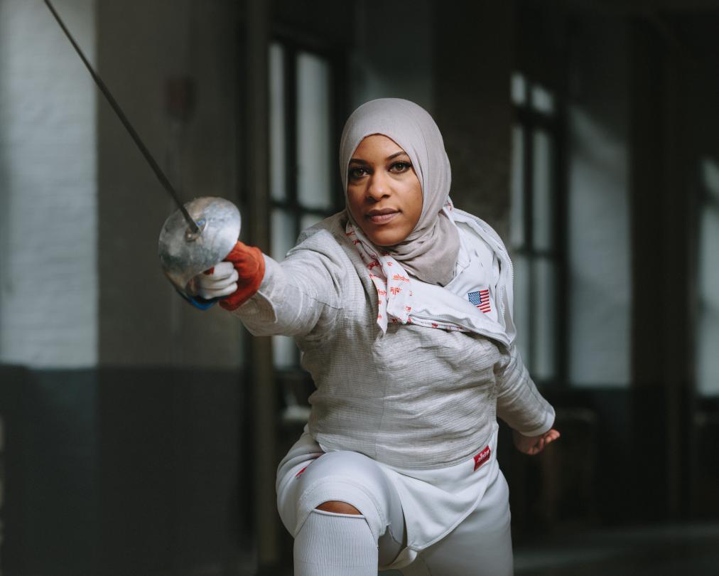 Malowana lala – kulturowy dżihad