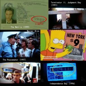 illuminati_9_11_movie_montage