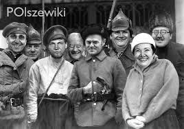 Czy wiesz dlaczego Sikorski czuje się w Polsce bezkarny.
