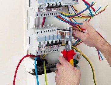Naprawy elektryczne – jakich błędów unikać?