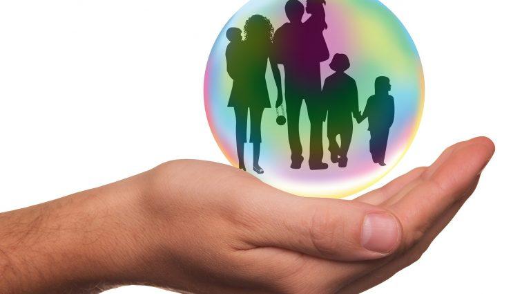 Benefity dla pracowników i ich dzieci – co może zaoferować firma?