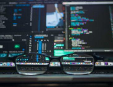 Integracja systemów informatycznych nie musi być trudna. Podpowiadamy, jakie działania trzeba podjąć