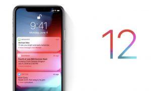 Genialny iOS