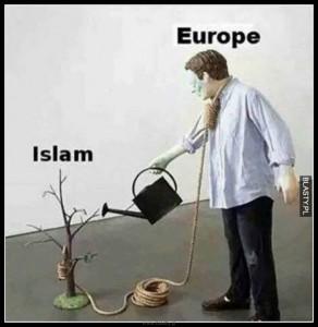 islam-i-europa_2016-07-21_20-20-54