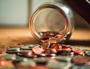 Pozabankowa pożyczka ratalna – jak wybrać najlepszą ofertę?