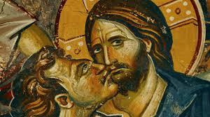 Niesiołowski miał rację. To był i pocałunek Judasza i cios Brutusa