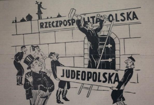 Polska w niewoli sitw etnicznych 1990-2019. część III-2