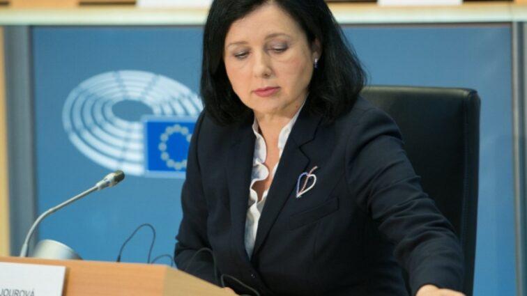Pakt Merkel – Putin, zawarty przeciwko Polsce dniu 21 sierpnia 2021 roku, wchodzi w fazę realizacji – materiały programowe