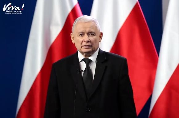 To wideo wskazuje, że albo PiS kłamie albo chcą rozwalić polską wieś