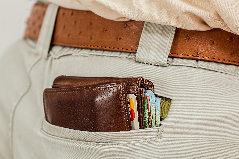 Karta kredytowa na wakacje – sprawdź, dlaczego warto ją mieć