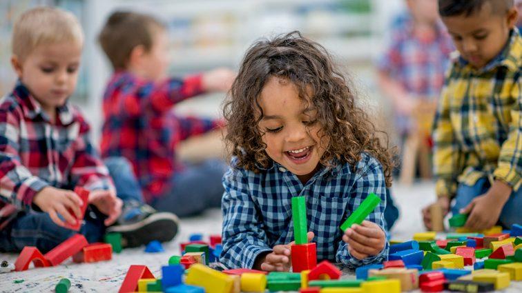 5 sposobów na skuteczną reklamę i pozycjonowanie sklepu internetowego z zabawkami