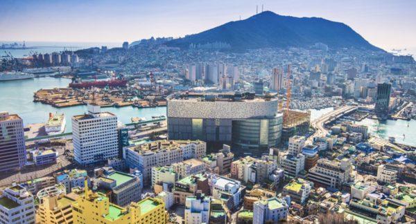 Korea Południowa, a Polska – krótkie porównanie