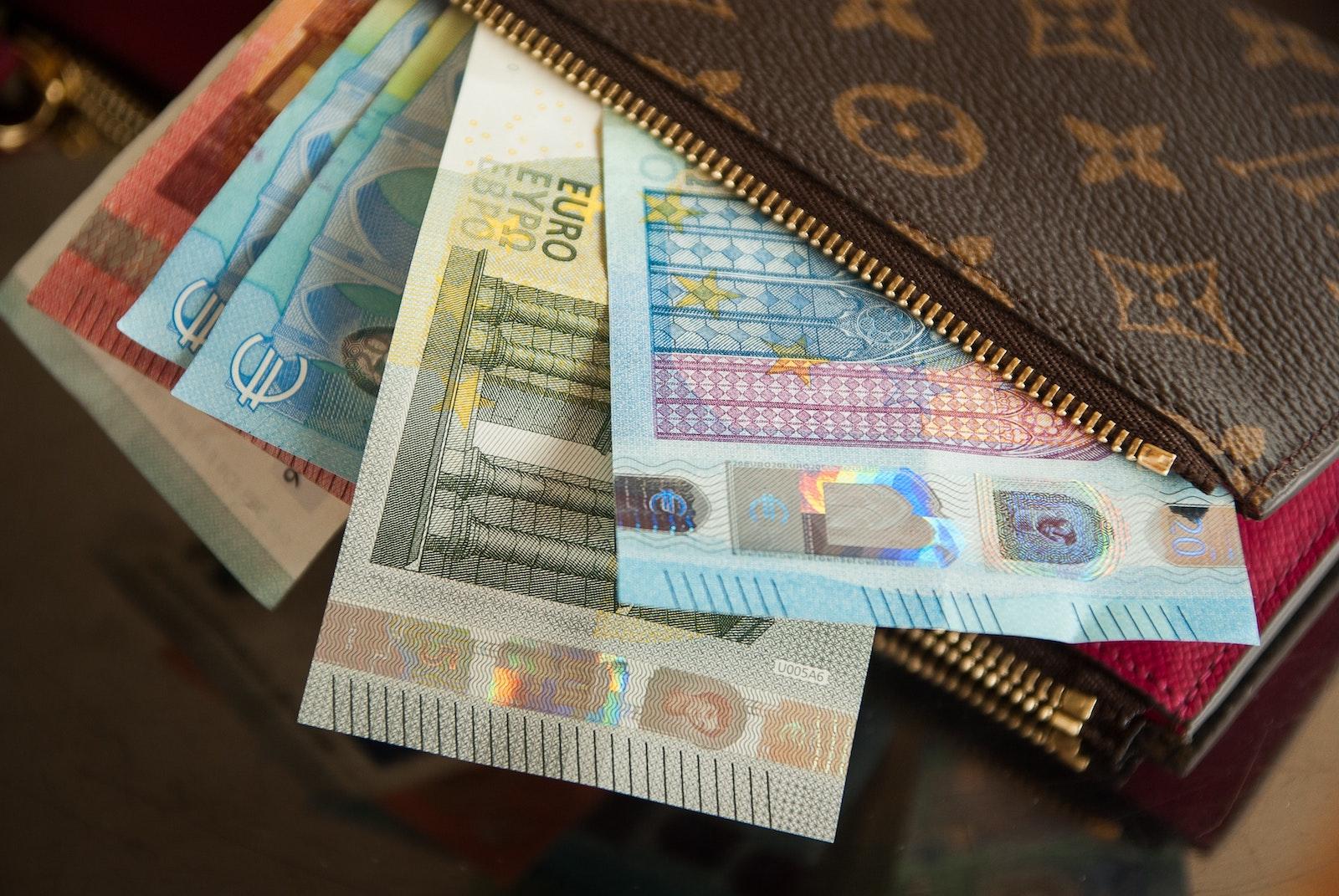 Jak uniknąć odrzucenia wniosku o kredyt gotówkowy