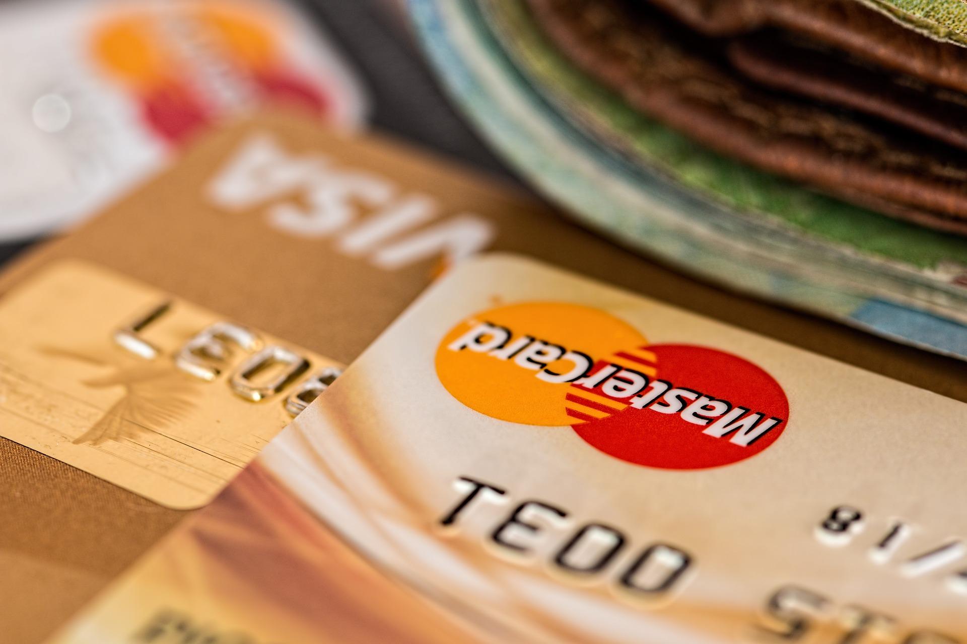 Co zrobić, żeby dostać kredyt gotówkowy?