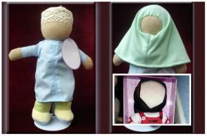 lalka-bez-twarzy-dla-muzulmanskich-dziewczynek-w-brytyjskich-sklepach_23035298