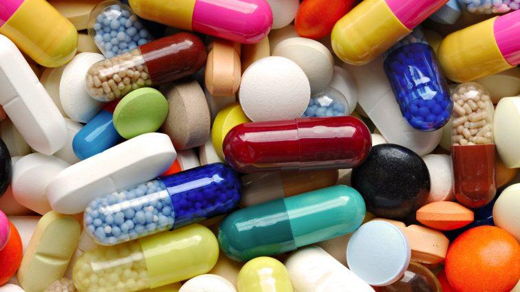Często przepisują leki, aby pozbyć się chorych