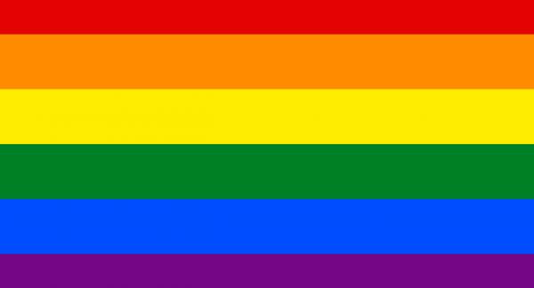 Kim i czym jest LGBT?