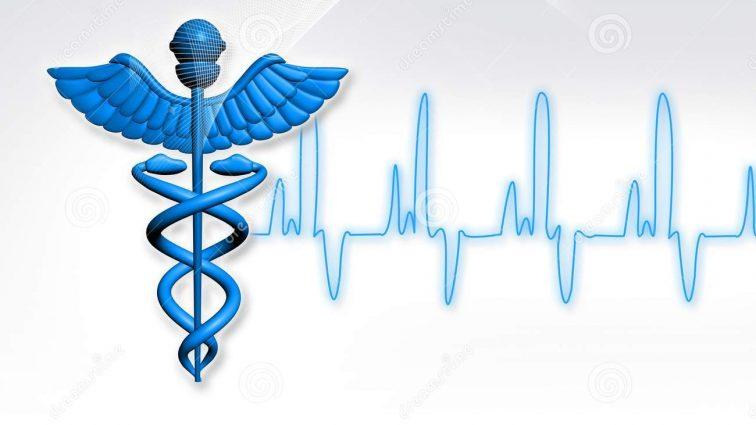 Syndrom grupowego myślenia hamulcem etycznego rozwoju medycyny
