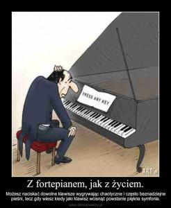 mem_fortepian