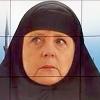 merkel-burka-940