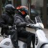 motorbikes gang